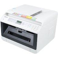 Фото МФУ Panasonic KX-MB2130RUW A4 Duplex белый/черный