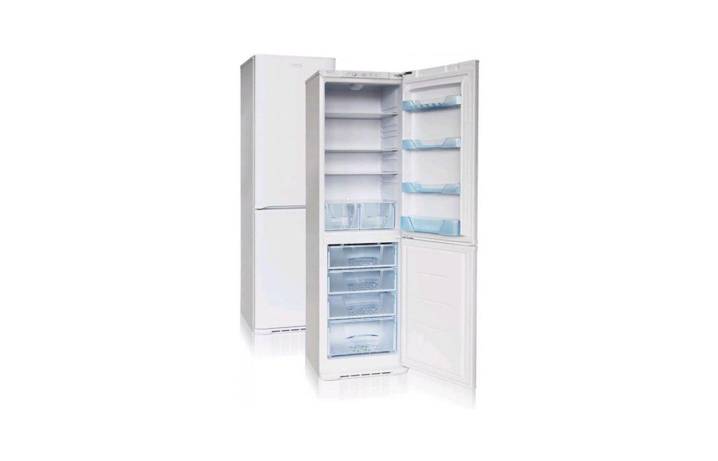 Холодильник БИРЮСА 149 LE