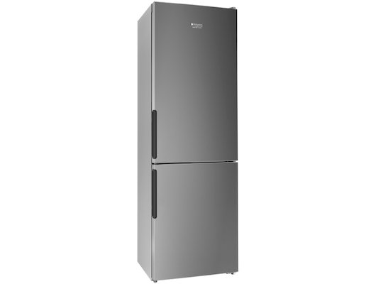 Холодильник HOTPOINT-ARISTON HF 4180 S