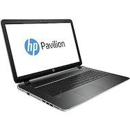 Фото Ноутбук HP Pavilion 17-f202ur /L1T86EA/