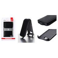 Фото Чехол iBox Premium для Samsung Galaxy Star S7262 plus черный