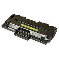 Фото Картридж лазерный Cactus CS-WC3119 (013R00625) совместимый черный для Xerox WorkCentre 3119 (3000стр.)