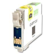Фото Картридж струйный Cactus CS-EPT1285 совместимый многоцветный для Epson Stylus S225 Office BX305 Комплект из четырех