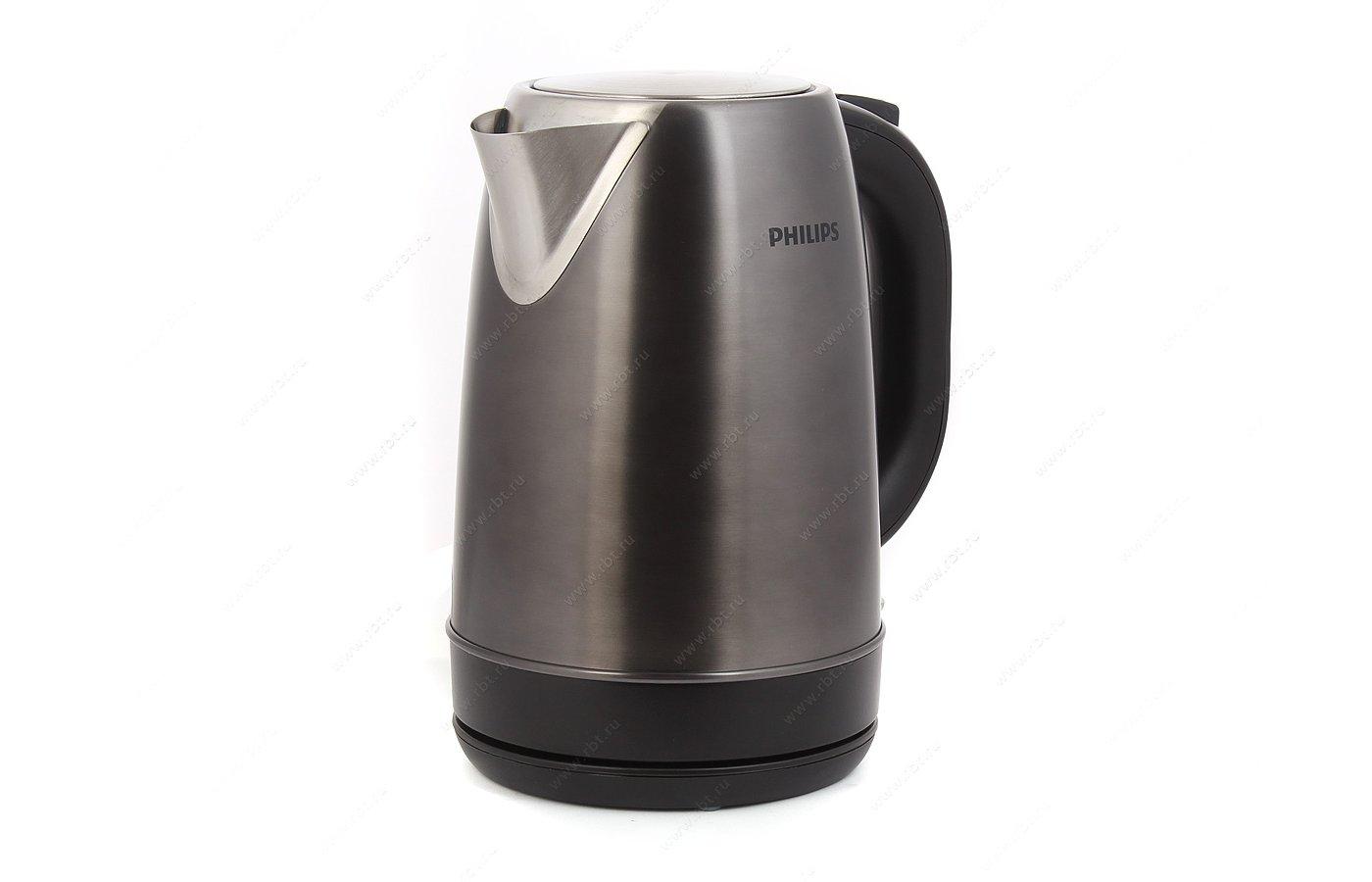 Чайник электрический  PHILIPS HD 9322/82
