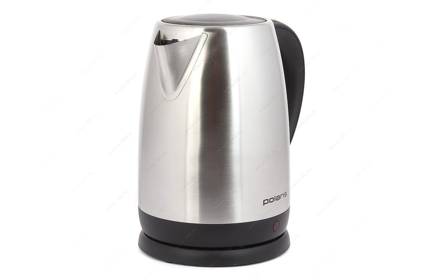 Чайник электрический POLARIS PWK 1710CA