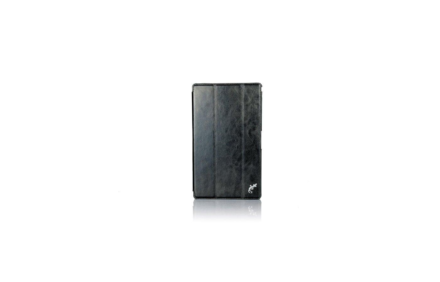 Чехол для планшетного ПК G-Case Slim Premium для Sony Xperia Tablet Z3 Compact 8.0 черный
