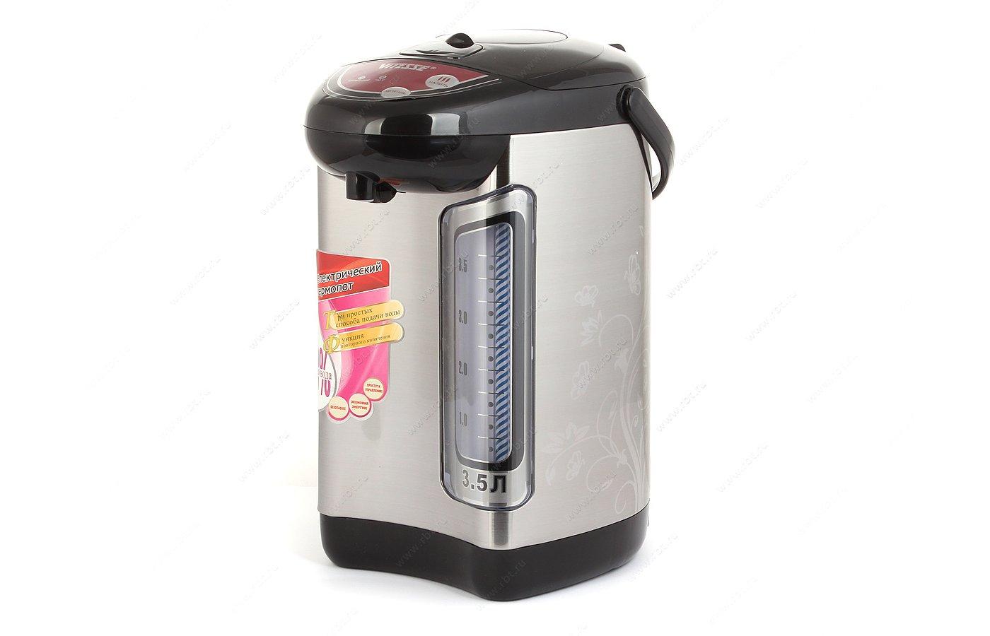 Чайник электрический  VITESSE VS-173