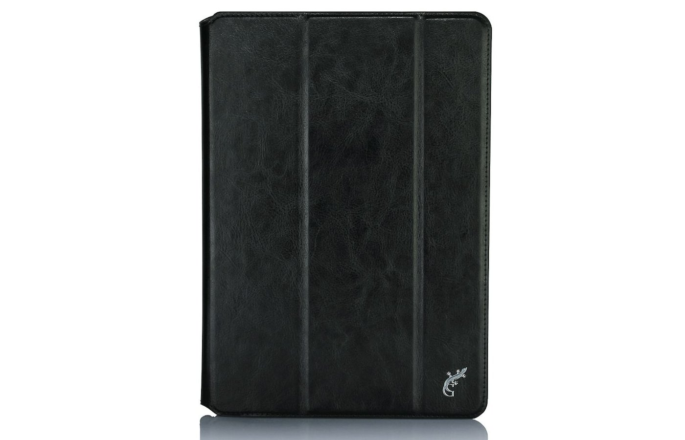Чехол для планшетного ПК G-Case Executive для Lenovo Tab 2 10.1 (A10-70L) черный