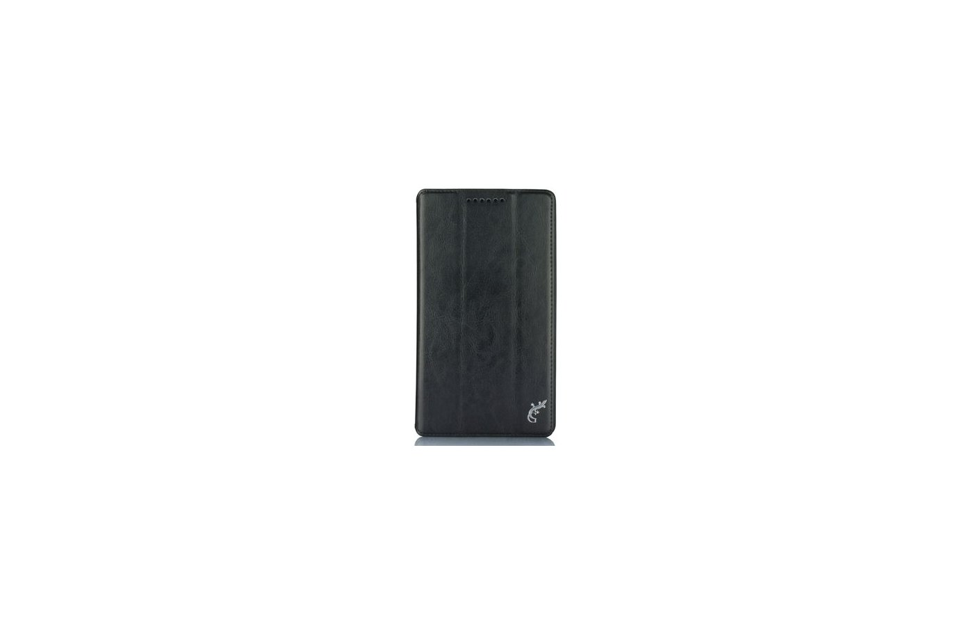 Чехол для планшетного ПК G-Case Executive для Lenovo Tab 2 7.0 (A7-30) чёрный