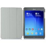 Фото Чехол для планшетного ПК G-Case Slim Premium для Samsung Galaxy Tab A 9.7 черный