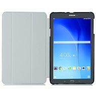 Фото Чехол для планшетного ПК G-Case Slim Premium для Samsung GALAXY Tab Е 9.6 черный