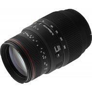 Объектив Sigma AF 70-300mm f/4-5.6 Macro DG Sony