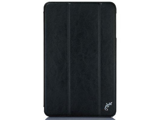 Чехол для планшетного ПК G-Case Slim Premium для Samsung GALAXY Tab Е 9.6 черный
