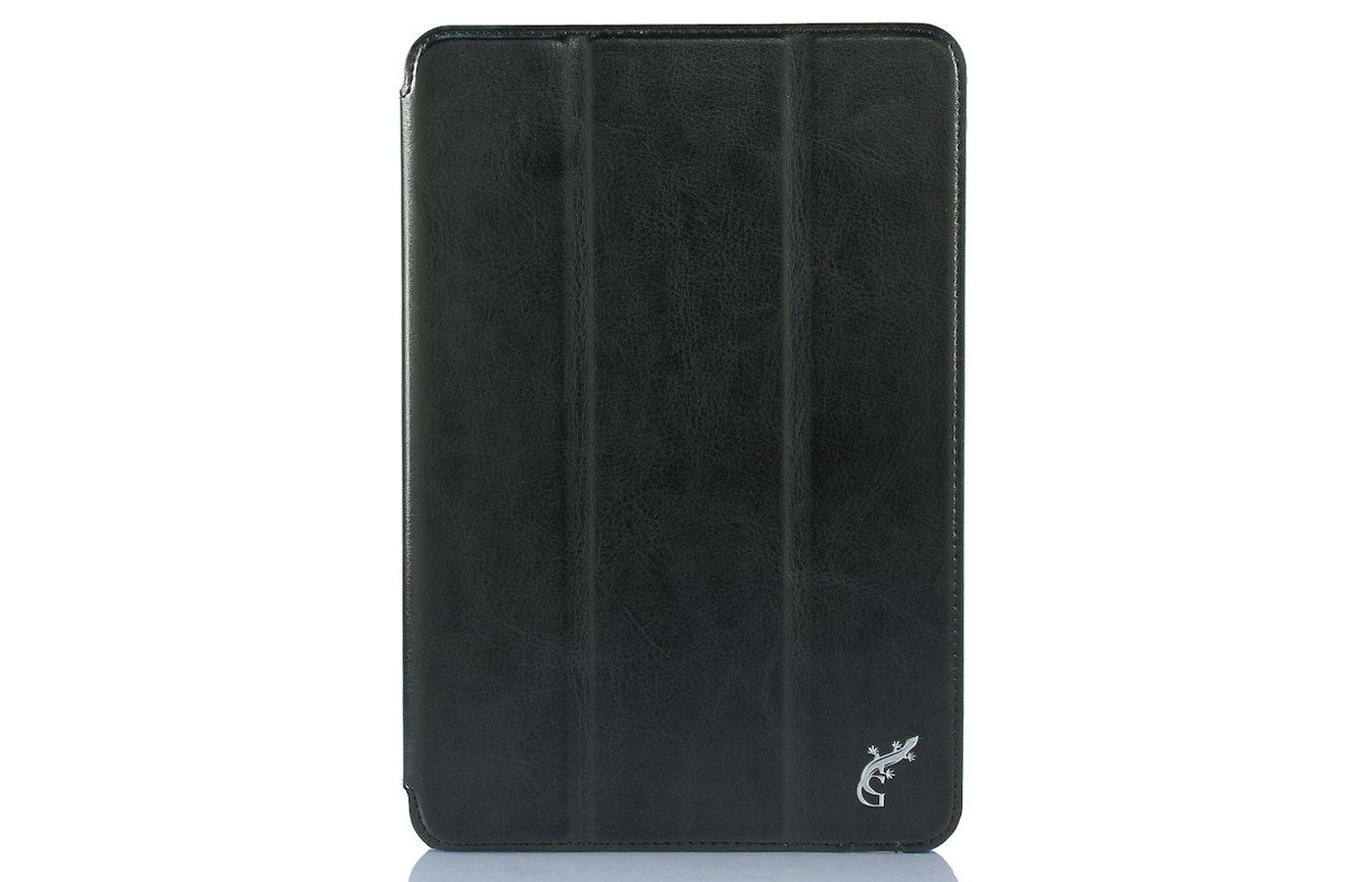 Чехол для планшетного ПК G-Case Slim Premium для Samsung Galaxy Tab A 8.0 черный