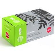 Картридж лазерный Cactus CS-TK340 совместимый для принтеров Kyocera Mita FS 2020/2020D/2020DN , 12 000 стр.