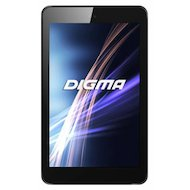 Планшет Digma Platina 8.3 3G /NS8003EG/ (8.0/intel Z3735E/16Gb/3G/Black)