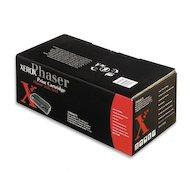 Картридж лазерный Картридж Xerox 109R00639