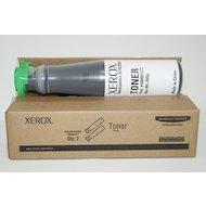 Фото Картридж лазерный Xerox 106R01277 black для WC 5016/5020 (2 х 6 300 стр)