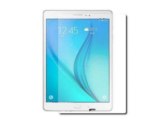 Защитная пленка LuxCase 81413 Samsung Galaxy Tab A 9.7 (Суперпрозрачная) 242х166 мм SM-T550/555