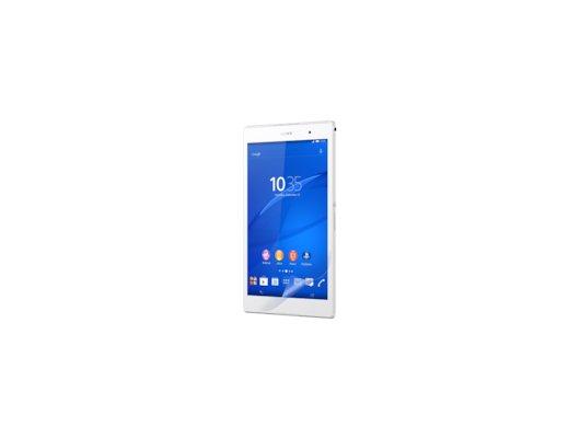 Защитная пленка SONY ET988 Оригинальная защитная пленка для Xperia Z3 Tablet Compact