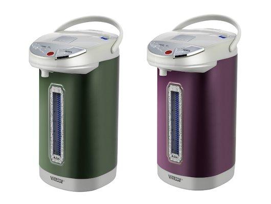Чайник электрический  VITESSE VS-162