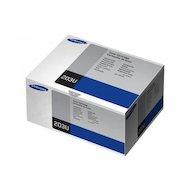 Фото Картридж лазерный Samsung MLT-D203U черный для ProXpress SL-M4020, M4070 (15000стр.)