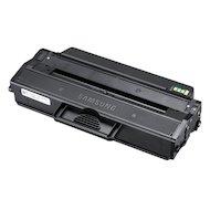 Фото Картридж лазерный Samsung MLT-D103L черный для ML-2950ND/2955ND/2955DW (2500стр.)