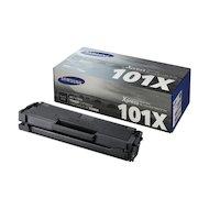Картридж лазерный Samsung MLT-D101X черный для ML-2160/2165/SCX-3400/3405 (700стр.)