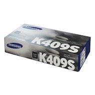 Фото Картридж лазерный Samsung CLT-K409S черный для CLP-310/315, CLX-3170FN (1500стр.)