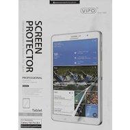 """Защитная пленка Vipo для Galaxy Tab Pro 8.4"""" прозрачный"""