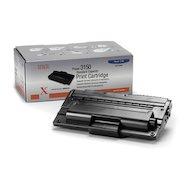 Картридж лазерный Xerox 109R00746 для Phaser 3150 (3 500 стр)