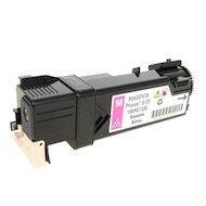 Картридж лазерный Xerox 106R01336 magenta для Phaser 6125 (1000стр.)