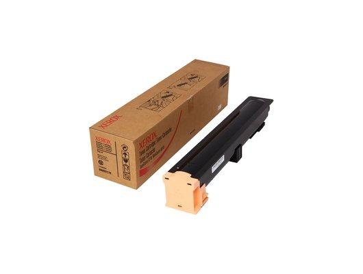 Картридж лазерный Xerox 006R01179 для WC C118/M118/M118i