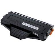 Фото Картридж лазерный Panasonic KX-FAT410A для KX-MB1500/1520RU (2 500 стр)