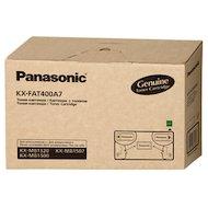 Фото Картридж лазерный Panasonic KX-FAT400A для KX-MB1500/1520RU (1 800 стр)