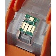 Фото Картридж струйный Cactus CS-CLI8M совместимый пурпурный для Canon MP470 MP500 MP510 MP520 MP530 (12ml)