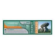 Бумага Lomond 1202011 24(A1)/90г/м2/рул. матовая для струйной печати для САПР и ГИС