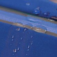 Фото Чехол Promate liveBelt синий