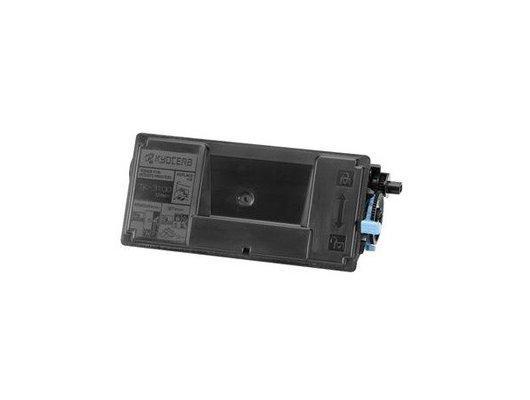 Картридж лазерный Cactus CS-TK3110 совместимый черный для Kyocera Ecosys FS-4100DN/4200DN/4300DN (15500стр.)