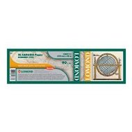 """Бумага Lomond 1202111 24""""(A1)/610мм х 45м/90г/м2 матовая """"Эконом"""" для САПР и ГИС"""