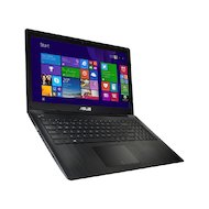 Фото Ноутбук ASUS X553MA-BING-SX371B /90NB04X6-M14940/ intel N2840/2Gb/500Gb/15.6/WiFi/Win8 Black