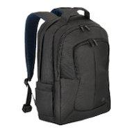 Рюкзак для ноутбука Riva Case 8460