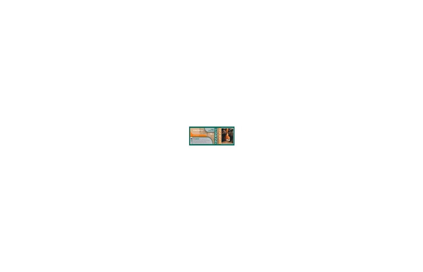 """Бумага Lomond 1202082 36""""(A0)/914мм х 30м/140г/м2/рул. матовая для струйной печати"""