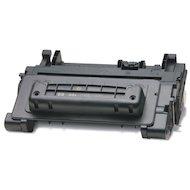Картридж лазерный HP CC364A черный для LJ P4014/4015/4515 (10000стр.)