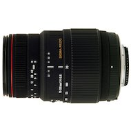 Объектив Sigma AF 70-300mm f/4-5.6 APO DG MACRO SONY