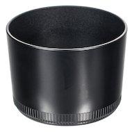 Бленда Sigma LH635-01 для объектива AF70-300 DG, AF 70-300 APO
