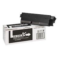 Картридж лазерный Kyocera TK-590K черный для FSC2026MFP/2126MFP type (7 000 стр.)