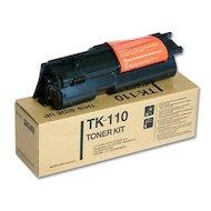 Фото Картридж лазерный Kyocera TK-110 для FS-720/820/920  (6 000 стр)