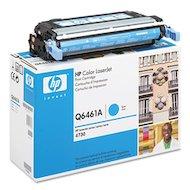 Картридж лазерный HP Q6461A cyan for Color LaserJet 4730 MFP
