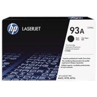 Картридж лазерный HP CZ192A черный HP LaserJet Pro M435nw (12000стр.) 93A